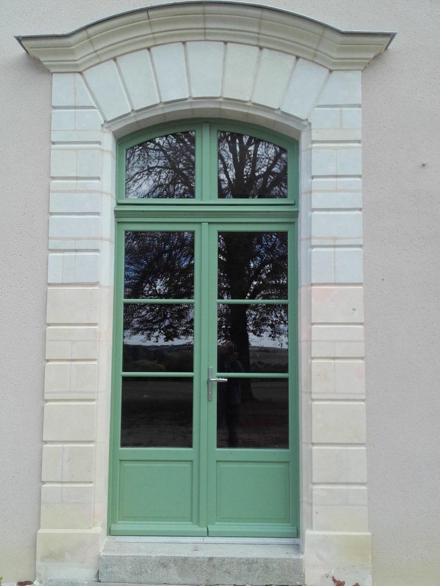 GAUBERT BAZANTE Charpente Amenagement Interieur Img 3