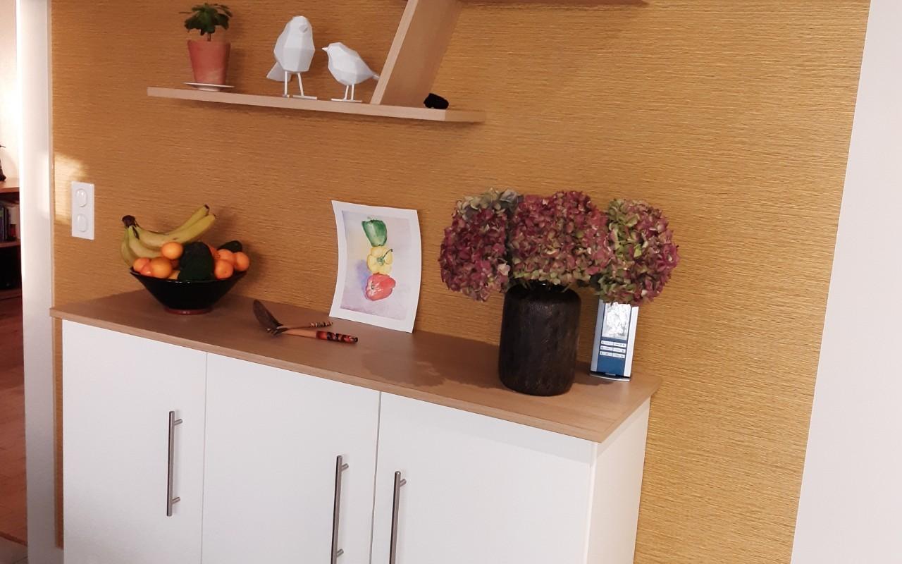 GAUBERT BAZANTE Charpente Amenagement Interieur Cuisine Et Agencement Interieur – 3